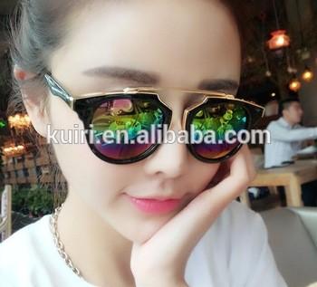 Handmade Ladies Sunglasses From Shijiazhuang Kuiri Trade Co. 1582e0319e2