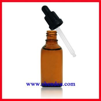 glutathione whitening serumMilk Protein serumnano serum