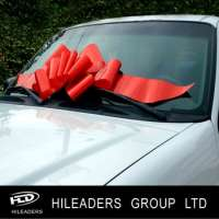 Wedding Car Decoration Ribbon Bow