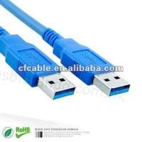 silicon usb otg cable Manufacturer