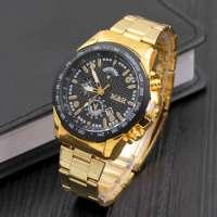Fashion Analog Quartz watch  Manufacturer