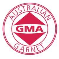 Abrasive Garnet Blasting equipments