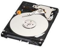 640GB Laptop Hard Disk Drive Manufacturer