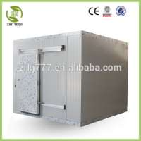 small blast freezer cold room cold room freezer air chicken blast freezer