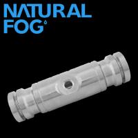 Taiwan natural fog high pressure quick fitting Manufacturer