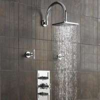 Bathroom Shower Manufacturer