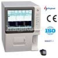 Clinical Laboratory equipment Hematology analyzer Manufacturer