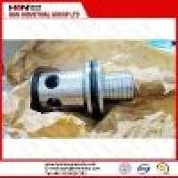 VICKERS cartridge valve CVING32D20 HAWE hydraulic Solenoid valve Concrete pump spare parts putzmeister Manufacturer