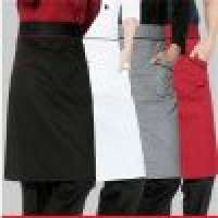 Polyester cotton fabric 120g aprons Manufacturer