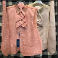 Tuxedo vests tie Manufacturer