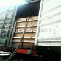 flexitank flexibag base oilfurnace oilfuel oilwaste oildiesel Manufacturer