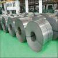 prime cold rolled steel sheet Manufacturer