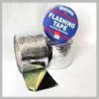 Tape Mesh and selfadhesive waterproofing flashing tape Manufacturer