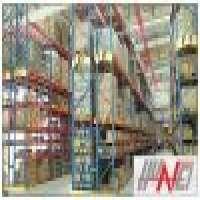 Pallet Racking Rackingwarehouse rackings Manufacturer