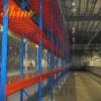 pallet rackingshelf Manufacturer