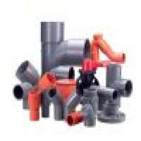 Pvc pipe fittings Manufacturer