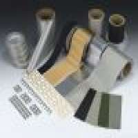 Conductive Tape Manufacturer