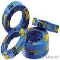 3M masking tape Manufacturer
