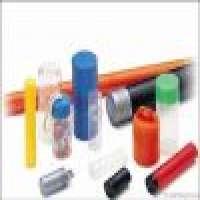 screw round tube Manufacturer