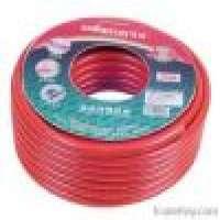 pvc gas hose antiexplosive Manufacturer