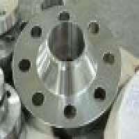 socket welded flange Manufacturer