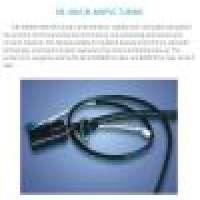 PVC tube PET heat shrinkable tube Manufacturer