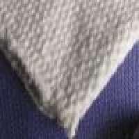 ceramic fiber cloth Manufacturer