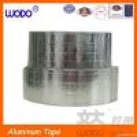 self adhesive aluminum foil tape Manufacturer