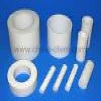 PTFE Tube Manufacturer