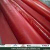 680g PVC tarpaulin Manufacturer