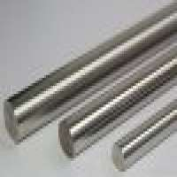 Tungsten bar tungsten rod welding Manufacturer