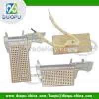 Honeycomb Ceramic Heater Infrared Honeycomb Ceramic Plate Manufacturer