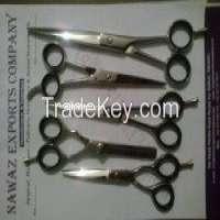 Thinning Scissors Manufacturer