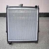 DPI 945 Aluminum Radiator Manufacturer