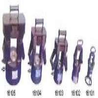 Hydraulic Compressor Manufacturer