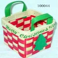 Christmas gift Manufacturer