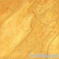 Porcelain Floor Tile J6G020 Manufacturer