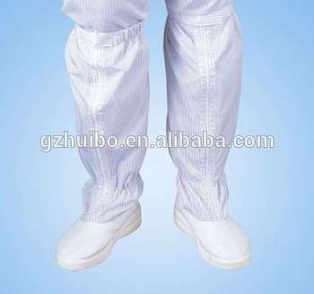 Shoes Antistatic Safety Cleanroom ESD Shoes