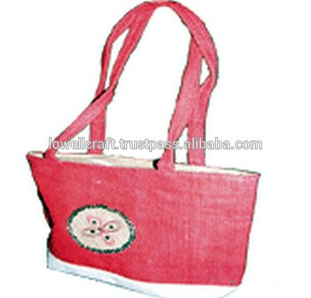 e4ecc518cef7 Lowell Designer Craft - Delhi, India