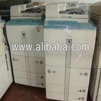 RC Xerox Machines Manufacturer