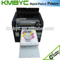 digital t shirt photocopy machine Manufacturer