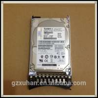 HDD Server Hard Disk Drive Manufacturer