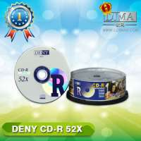 blank cd compact disc Manufacturer