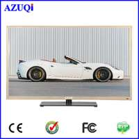 55 inch TFT LCD Color Television