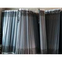 Silicon carbide heating element Manufacturer