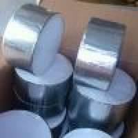 Self adhesive bitumen tapes Manufacturer