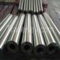 6AL4V TITANIUM PIPE Manufacturer