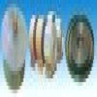 Plastic Clad Aluminum Tape Manufacturer