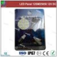 Ultra bright led dome light led car bulb led auto bulb 12V DC Manufacturer