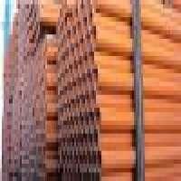 Sewerage uPVC Pipe BS 4660 Manufacturer